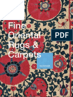 Fine Oriental Rugs & Carpets | Skinner Auction 2653B