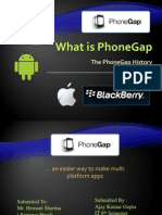 PhoneGap.pptx