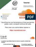 Tutorial SoundCloud.pdf