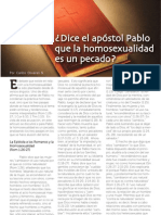 CarlosOlivares_PabloHomosex