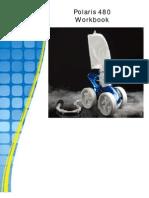 polaris 480 repair manual vacuum cleaner pump rh scribd com polaris 380 manual