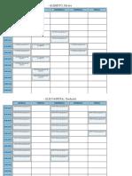 Horário 2013 - Professores.pdf