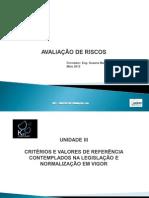 03_Critérios e Valores de referência_AR