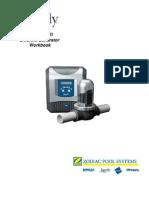 1490464097?v=1 polaris spa blower repair manual horsepower pressure Quietest Spa Air Blower at gsmportal.co