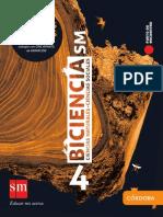 Biciencia4COR