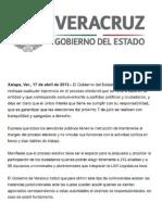 Comunicado Gobierno de Veracruz.pdf