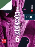Biciencia6Fed