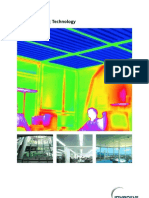 Radiant Cooling Technology-Invensys