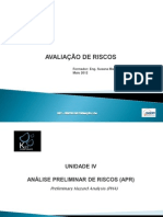 04_Analise Preliminar de Riscos_AR