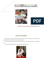 Cartilhaparapais.pdf PC