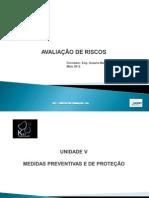05_Medidas Preventivas e de Proteção_AR