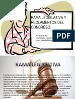 diapositivas rama l.pptx