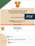 2aulapo2-110228112856-phpapp02