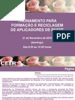 39_curso_passe1
