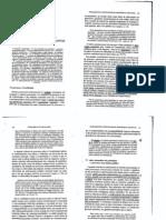 1.Os Fundamentos Constitucionais - Princ+¡pios e garantias do Processo Civil - _C+óndido_Dinamarco