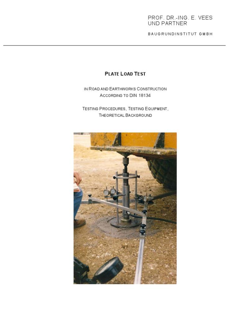 stress exercises pdf engineering mechanics