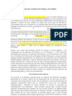 Formato Amparo Chapulines Regidores