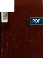 Lamartine-Poésie.pdf