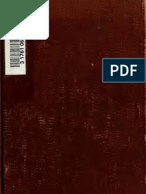 BTI NTS 20 A-M-P Filtre plissé Filtre d/'humidité pour BTI NTS 20 a-2