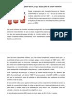 EXTINTOR_DE_INCÊNDIO(1)