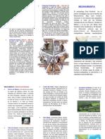 Mesoamerica Folleto.pdf