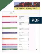 Ingles Sin Barreras - Manual 03