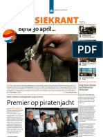 DK-09-2013