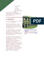 Manual de Neumatica e Hidraulica II