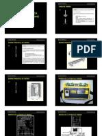 Simbolos Electricos -Presentacion 4en1