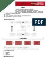 Adm. Geral_TRF 2_Prof. Bete Moreira