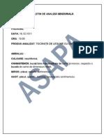 Tocanita as PDF
