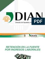 Retencion Salarios p 1-2
