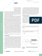 2007_DEN.pdf