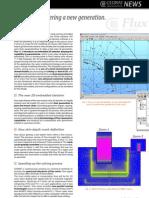 2012_Flux11.1_entering_a_new_generation_VL_CN63.pdf