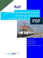 M4-ElecRail_Sistemas_acumulación