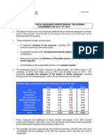 120713 Additional Fiscal Measures.pdf
