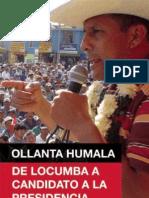 De Locumba a Candidato