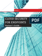 Bitdefender CloudSecurityEndpoints PartnerGuide En