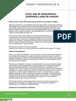 Sala-de-Control-m2-18_Control room M2LO2.pdf