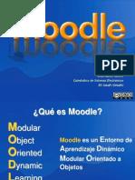 Que_Es_Moodle_2012.pdf