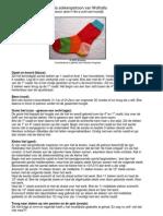 Basis sokkenpatroon van Wohalla.pdf