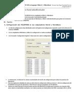 P04 Arrancador Serial mikroBootloader PIC18F4550.pdf