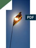 Artículo y reflexión sobre Cataluña.