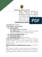13149_12_Decisao_llopes_AC2-TC.pdf