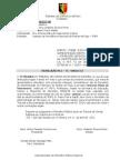 08197_08_Decisao_gmelo_RC1-TC.pdf