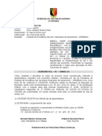 06659_06_Decisao_kantunes_AC1-TC.pdf