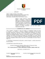 07714_12_Decisao_cbarbosa_AC1-TC.pdf