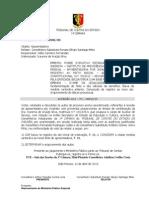 02336_05_Decisao_cbarbosa_AC1-TC.pdf