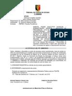 03674_09_Decisao_gmelo_AC1-TC.pdf