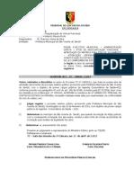 03653_11_Decisao_gmelo_AC1-TC.pdf
